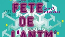 LES FILMS DU NORD À LA MÉDIATHÈQUE DE ROUBAIX
